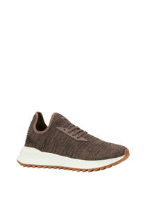 Puma Avid Repellent sneakers paars (heren)