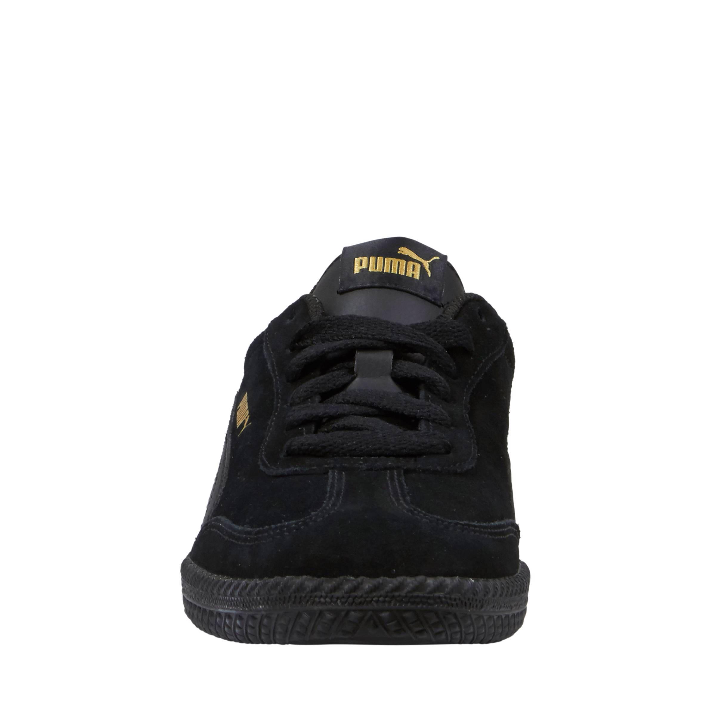 sneakers Astro Cup zwart