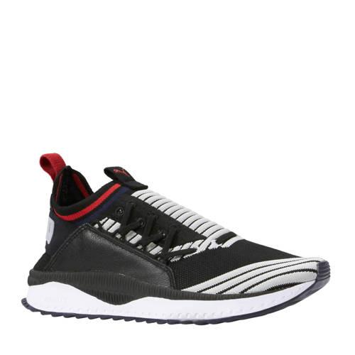 4f5c667006857d Evolution TSUGI Jun Sport Stripes sneakers