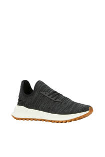 Puma Avid Repellent sneakers zwart (heren)