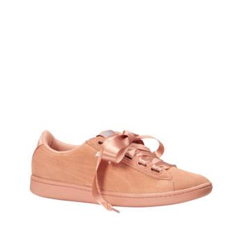sneakers Vikky Ribbon S