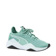 Defy Wn's sneakers groen