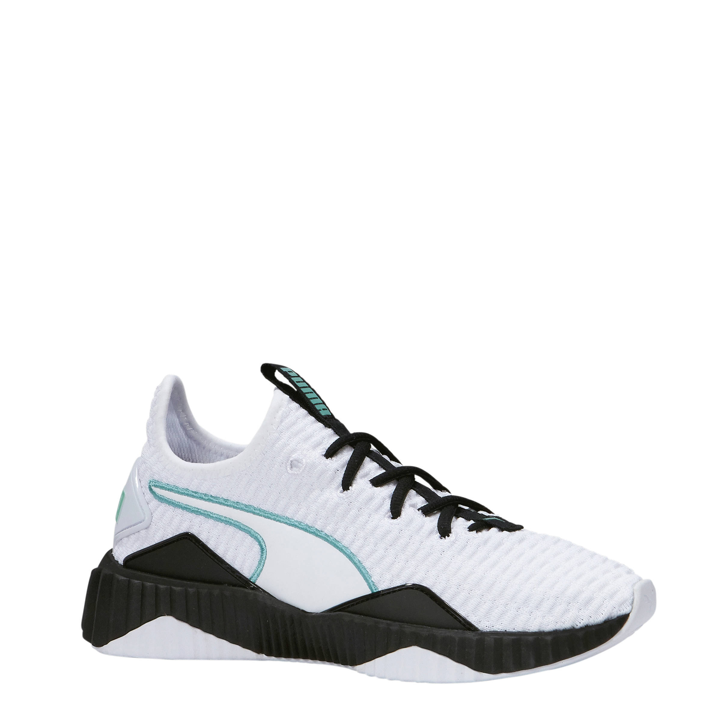 Puma Defy Wn's sneakers (dames)