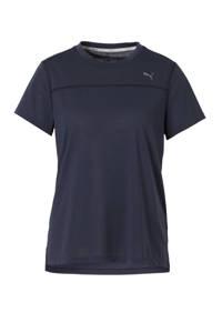 Puma / Puma sport T-shirt