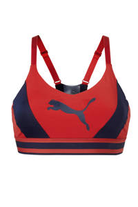 Puma / sportbh