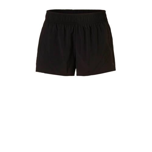 Ignite Shorts 3' W hardloopshort