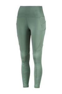 Puma / legging groen