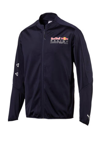 Senior  Red Bull Racing sportvest marine