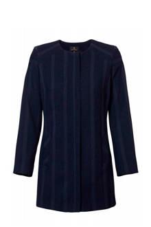 Mart Visser coat