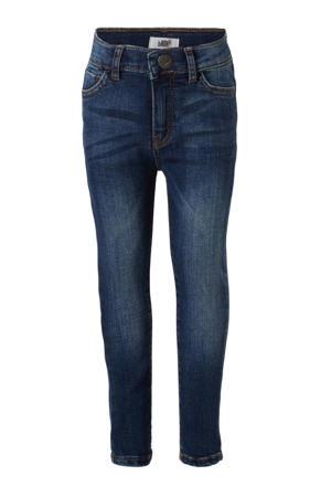 Nils slim fit jeans