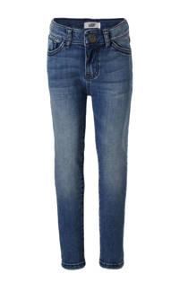 NOP Nando slim fit jeans (jongens)