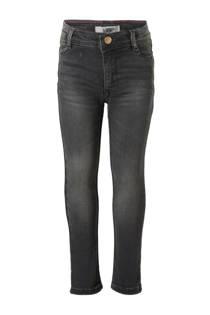 NOP Nola skinny fit jeans (meisjes)