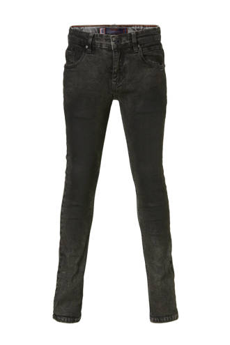 Cave skinny fit jeans