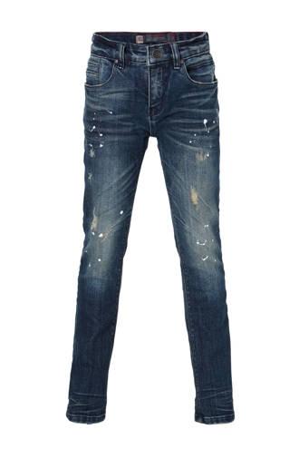 Bridge slim fit jeans
