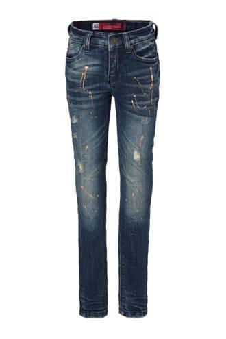 Copal ultra skinny fit jeans