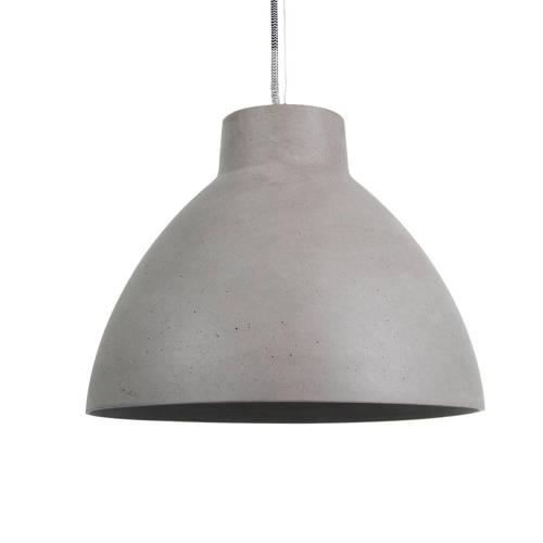 Leitmotiv hanglamp Sandstone kopen