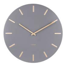 Klokken klok Charm (Ø45 cm)