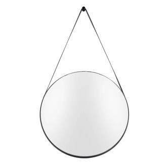 spiegel Balanced