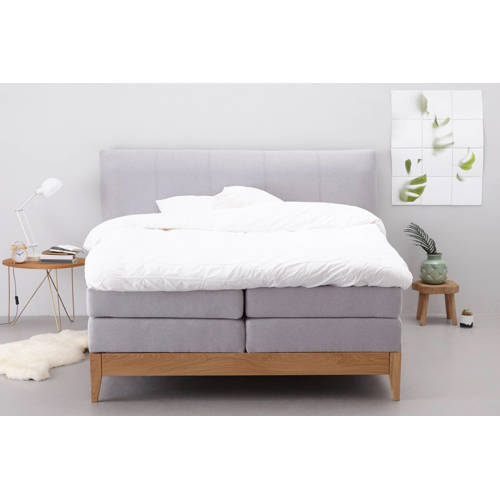 whkmp's own complete boxspring Toronto
