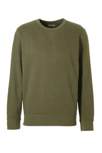 SELECTED HOMME  Simon sweater (heren)