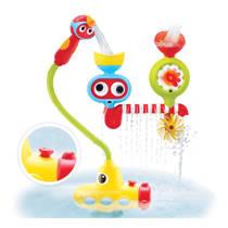 Yookidoo Submarine Spray Station badspeelgoed