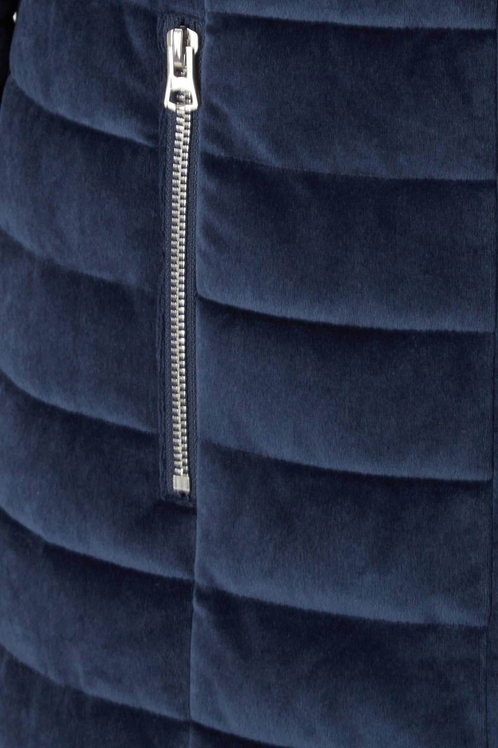 Ownfluwelen Whkmp's Ownfluwelen Whkmp's Coat Whkmp's Coat Ownfluwelen wqg5zqv