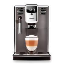 Philips EP5314/10 koffiemachine
