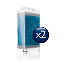 GC019/00 antikalkcartridges voor stoomgenerator