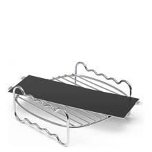 HD9950/00 Airfryer XXL partymeesterset accessoires