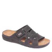 Bjorndal slippers