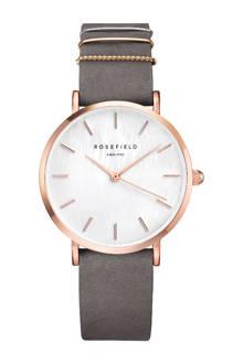 horloge - WEGR-W75