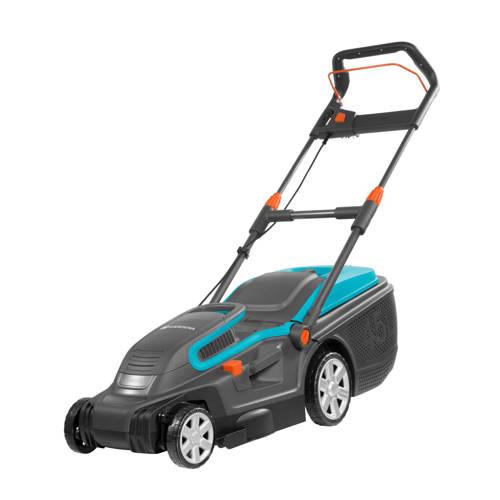 Gardena Powermax 37 elektrische grasmaaier kopen