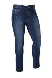regular fit jeans Pam