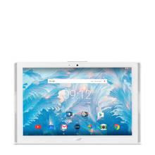 Iconia One 10 B3-A40-K2YF 32 GB tablet