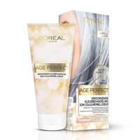 L'Oréal Paris Coloration Excellence Crème verzorgende haarcrème - Nuance van Zilver