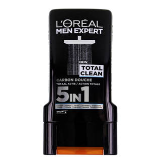 Men Expert Total Clean - 300ml - Douchegel