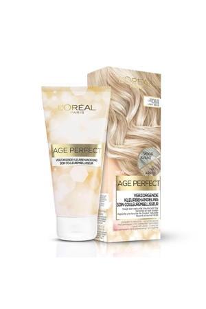 Excellence Crème verzorgende haarcrème - Nuance van Beige