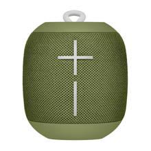 UE WONDERBOOM Freestyle Collection  bluetooth speaker groen