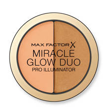 Miracle Glow Duo - deep