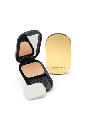 Facefinity Compact Foundation - 6 Golden