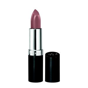 Lasting Finish lippenstift - 710 Get Dirty