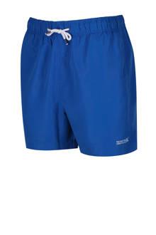 Mawson zwemshort kobaltblauw