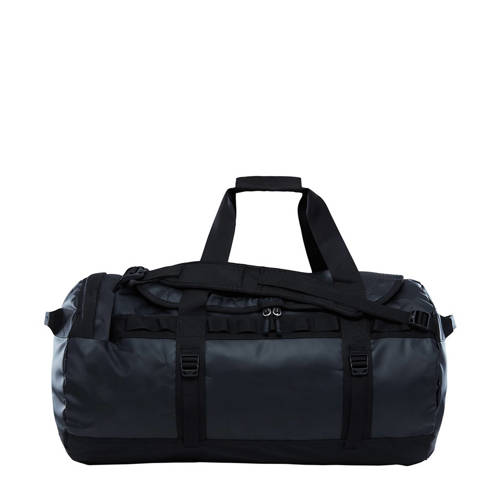 The North Face Base Camp 69 L duffel kopen