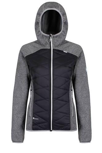 Andreson midlayer outdoor jas