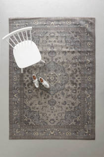 AAI made with love vloerkleed  (240x170 cm)