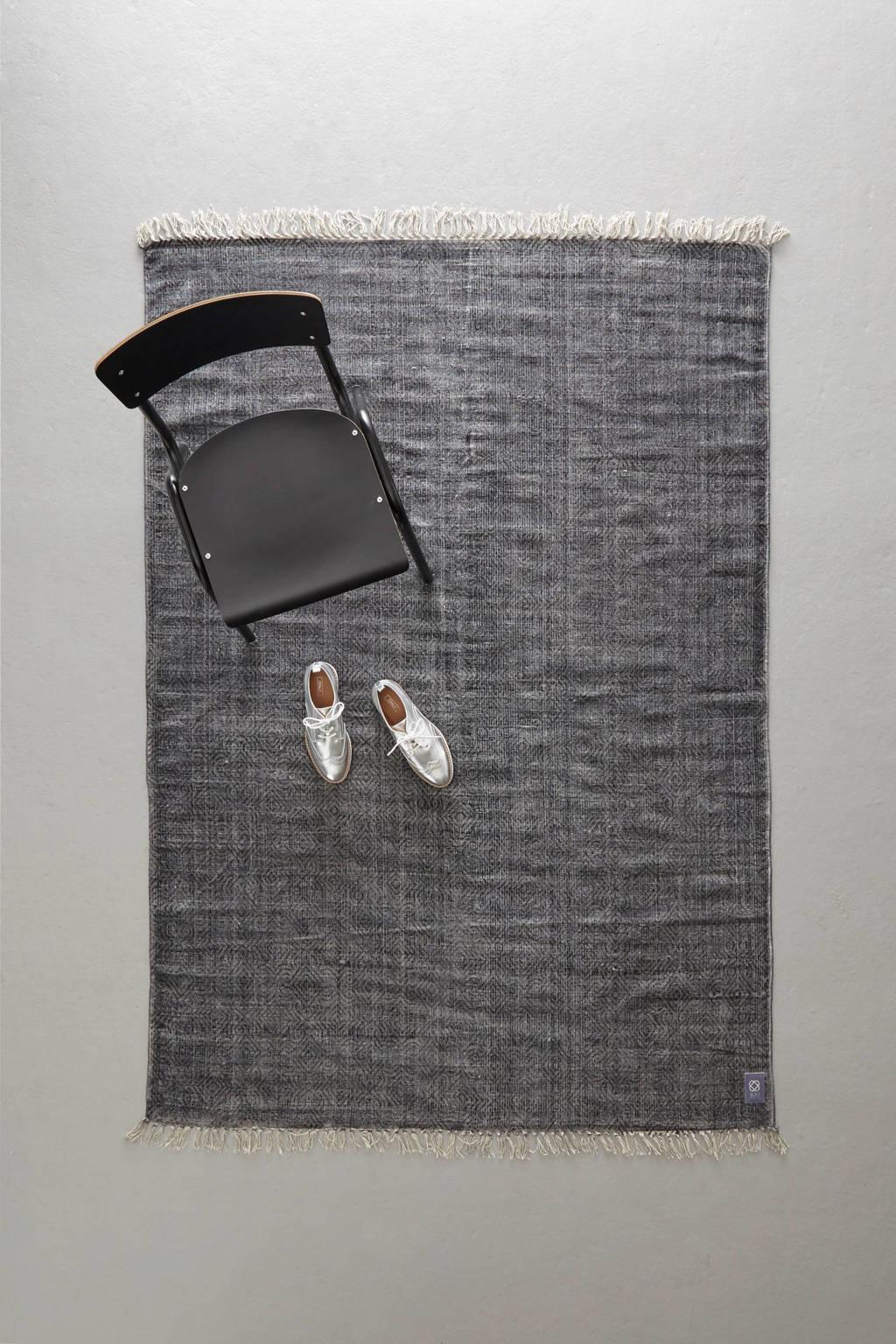 AAI made with love vloerkleed  (200x140 cm)