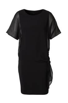 YSS Shop jurk met strik