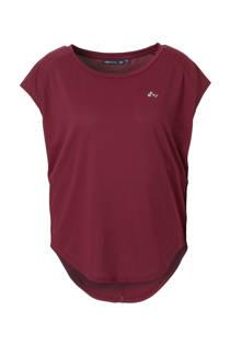 Only Play sport T-shirt  (dames)