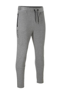 First   joggingbroek (heren)