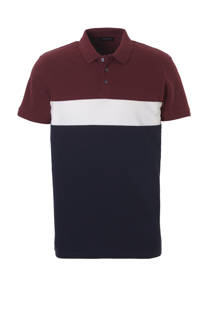 SELECTED HOMME Jinx polo